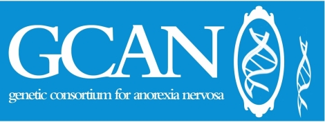 GCAN logo