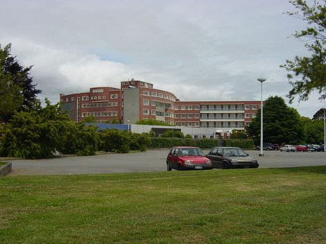 Princess_Margaret_Hospital,_Christchurch