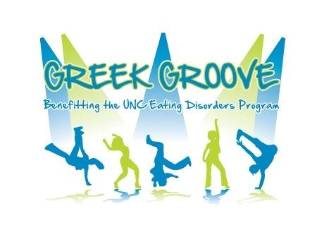 greekgroove