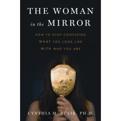 woman_in_mirror_cover