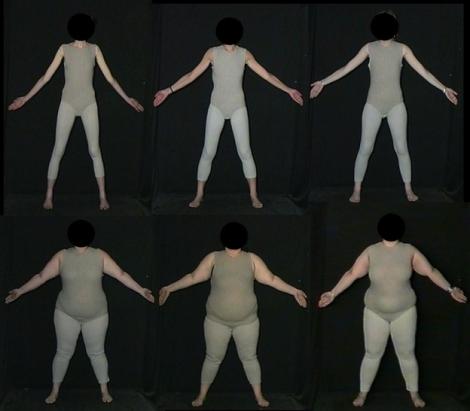 thin-large-bodies