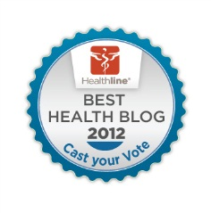 healthline emblem
