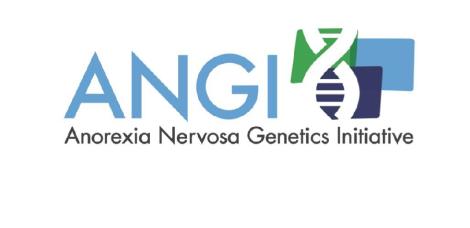 ANGI logo2