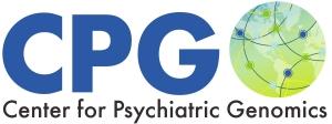 CPG_Logo_Final jpg
