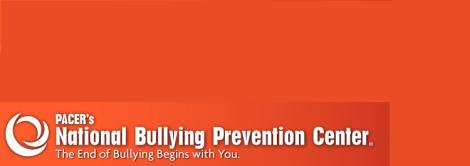Bullying Prevention3