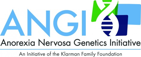 ANGI Logo Klarman Final_1.03.14