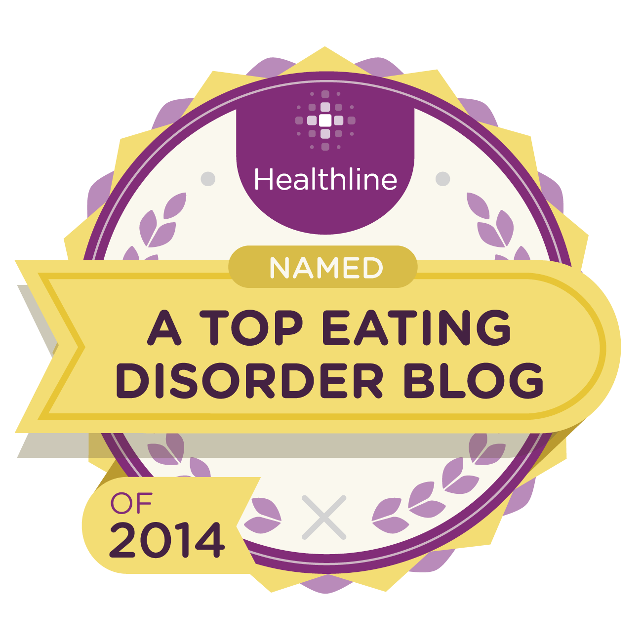 eating disorder thesis race ethnicity and eating disorders exchanges the best eating disorder health of