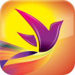 RR-App Icon-1024x1024