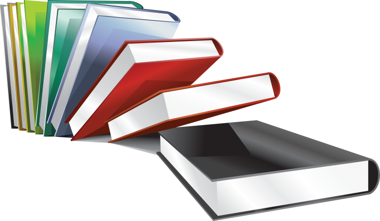 book_PNG2109