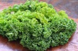Health Benefits of Kale for eyes, skin, nails and hair