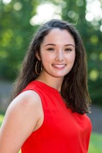 Emily Gutierrez_17-18-NCSU-AA_Ambassadors_Headshots-31