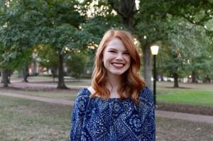 Emma Miller Headshot_new