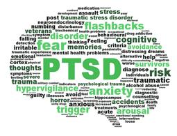 PTSD 3