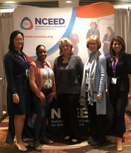 NCEED Team ICED 2019