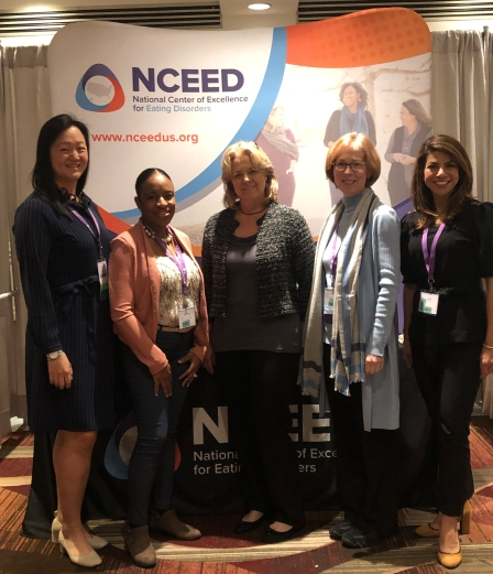 NCEED Team ICED 2019